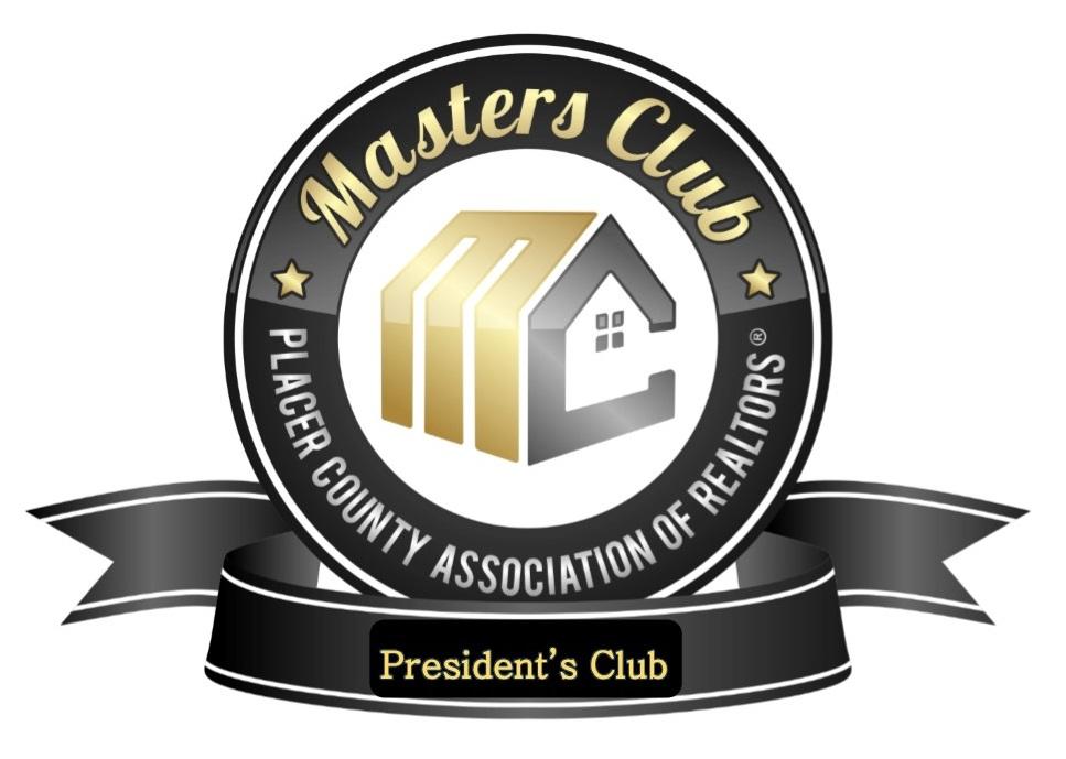 Master's Club - Revised
